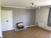 3 Bedroom Flat for rent Newlands Rd Grangemouth