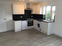 1 Bed Flat To Rent Ilford