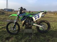 Kx 85 Other Vehicles For Sale Gumtree