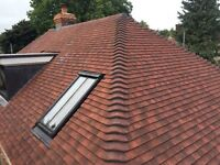 SDS Roofing Services LTd