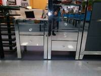 Mirror drawers 65 95 125 and 325