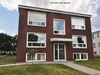 Kente Property Management - Belleville