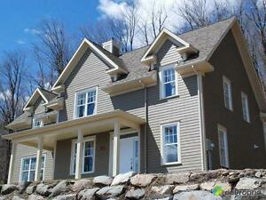 549 000$ - Maison 2 étages à vendre à Shefford