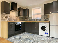 FULLY FURNISHED LUXURY 1 BEDROOM PENTHOUSE - CITY CENTRE, LE1 - £695 PCM HOUSE FLAT
