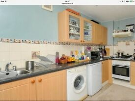 2 Bed ground floor flat Yarnton
