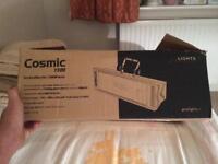 Cosmic strobe light brand new