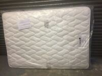 5 ft king size mattress