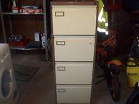 Filing cabinet
