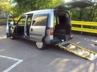 VAUXHALL COMBO AUTOMATIC 2009 1.3 CDTI MULTI PURPOSE CREW VAN TWIN SLIDING DOORS