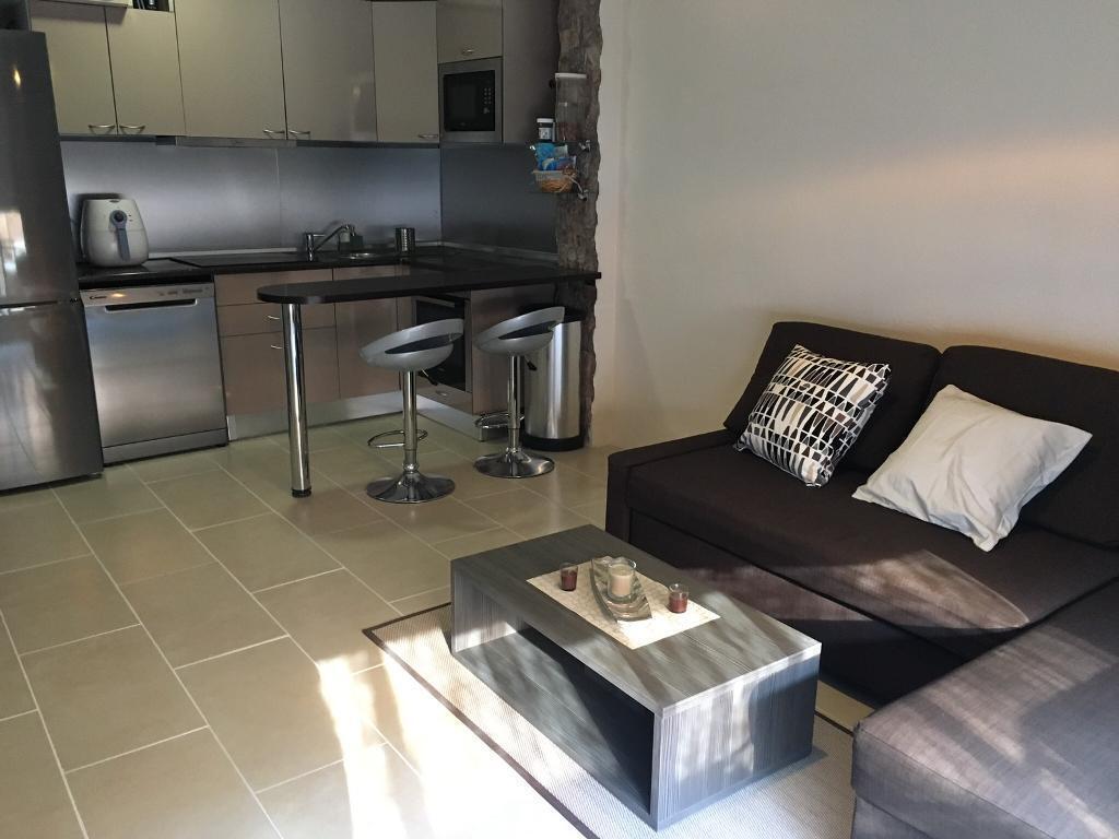 Amazing apartment on FUERTEVENTURA