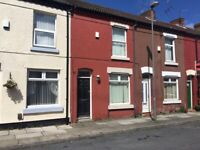 Lawrence Grove L15 - A three bed fully furnished house to let - Inc utility bills and wifi