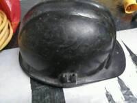 Builders Hard Hat