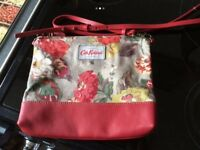 Cath Kidston 'cross body' bag - BRAND NEW