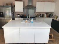 Ikea Kitchen units for sale