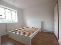 Stunning & brand new 3 double bed flat located a short walk of Haringey Overground & Green Lanes