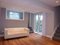 Stunning, New TWO BEDROOM MAISONETTE Apartment. Cardiff Bay. Available 1st July for £700 PCM