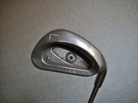 Ping eye 2+ lob wedge