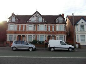 STUDENT HOUSE 6 BEDROOMS BINLEY ROAD OPPOSITE GOSFORD PARK COVENTRY 6 mins walk to university