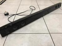 LG Sound Bar 2.0