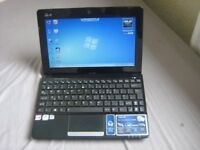 ASUS Eee PC 1015BX ( 10.1 FULL HD)
