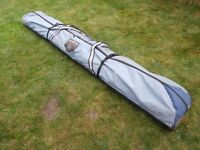 Neil Pryde Windsurf Quiver Bag