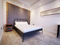 BEAUTIFUL SANITIZED ROOM - IN A BEAUTIFUL HOUSE IG2