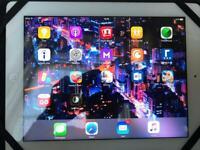 iPad 4th gen, used for sale  Bradley Stoke, Bristol