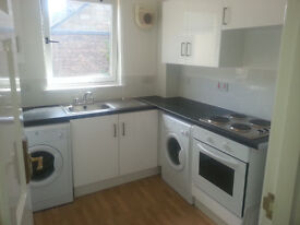 Flat For Rent Central Motherwell