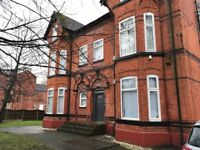 Modern one bedroom Flat available in Crumpsall, Manchester