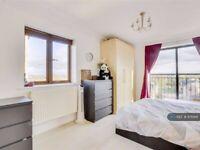 4 bedroom flat in Broughton, Milton Keynes, MK10 (4 bed) (#1176941)