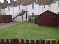 2 Bedroom Flat to Rent, Tay Street, Methil