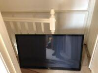LG 55in Led Tv