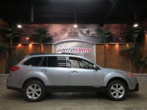 2013 Subaru Outback 2.5 touring ** 75k!.....only $19, 895!!  **