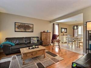 228 000$ - Bungalow à vendre à Gatineau Gatineau Ottawa / Gatineau Area image 3