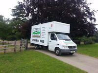*** Bristol Van Removals***. Removals, Man with van, storage, packing service.