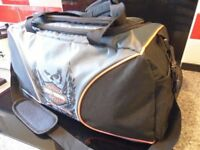 Sports Bag, Genuine Harley Davidson from Florida USA.