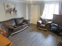 2 bed house to rent Ashton Close, Swanwick, Alfreton DE55