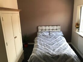 4 stunning bedrooms 3 bathrooms BRAND NEW furniture,carpets