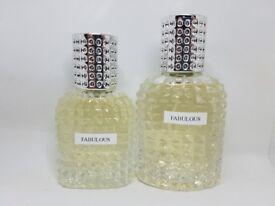 Tom Ford F****** Fabulous Alternative Perfume Spray & Oil