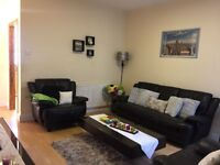 Lovely 2bed Ground Floor Flat in Thrope Road Barking IG11 9XJ Rent £1350 all bills including wifi