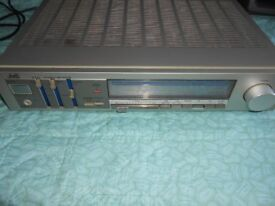 JVC Amplifier/Reciever For Sale !!!