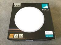 NEW UNUSED Eglo Palermo 12W LED Light