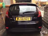 Good condition good runner only selling due to having mobility car been well looked after