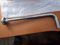 400mm Shower Arm
