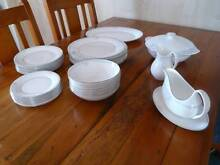Royal Doulton Carnation Fine Dining Set Elanora Heights Pittwater Area Preview