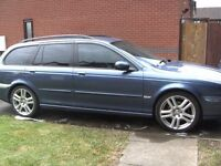 spares or repair needs n/s and o/s lower sills welding & inners plating o/s front drop link 3 tyres