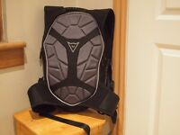 Dainese D Exchange Backpack Small