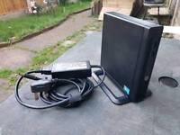 HP 260 G1 (i3, 4GB, 500GB)