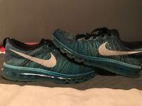 Nike Flynite Max Bargin! Size 9