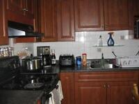 1/2 Month FREE in 1 Bdrm in Adult Bldg ~ Heritage